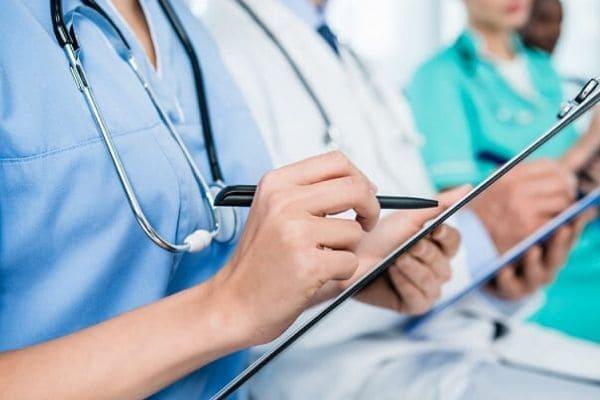 Associação dos Surdos de Contagem abre processo seletivo para cuidadores e técnicos em enfermagem