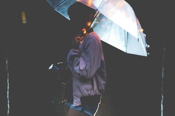 Verão típico: calor e pancadas de chuva são esperados em Contagem