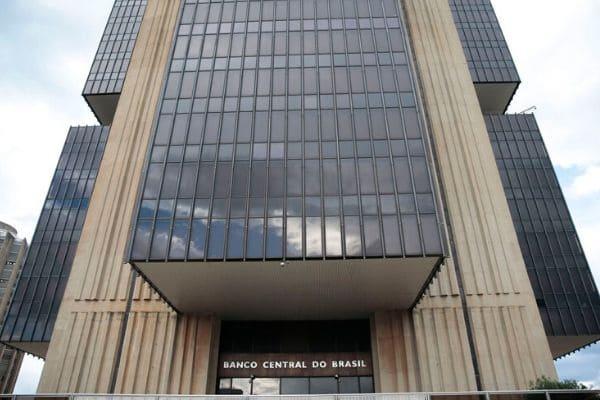 Banco Inter lidera ranking de reclamações do Banco Central