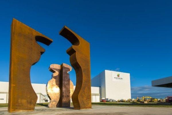 Grupo Boticário abre inscrições gratuitas para cursos de tecnologia na próxima segunda-feira