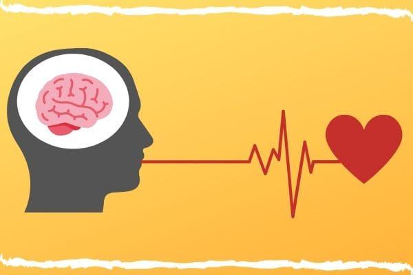 Palestra gratuita trata de inteligência emocional