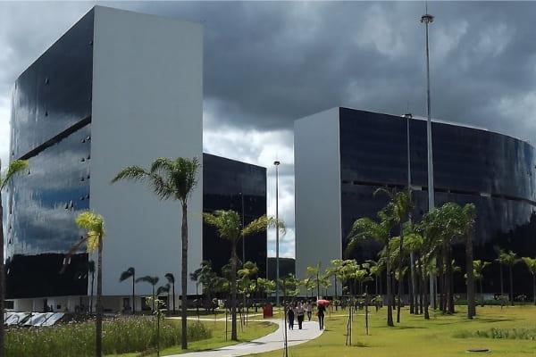 Governo de Minas antecipa pagamento de 13º atrasado