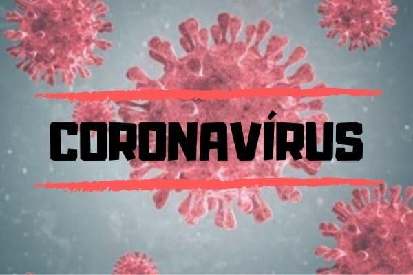 Mais três mortes por Covid-19 são confirmadas em Minas