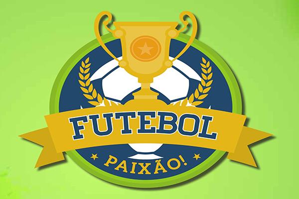 Atrações do Futebol Paixão! são prorrogadas no ItaúPower