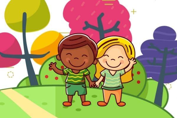 Parque Ecológico do Eldorado tem programação educativa para crianças