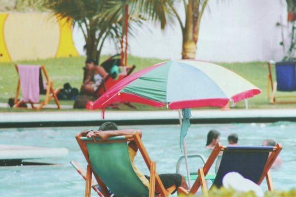 Procon Contagem orienta consumidores em período de férias
