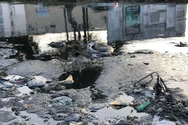 Veja as principais mudanças no novo Marco Legal do Saneamento