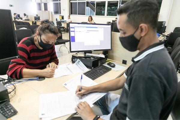 Contribuintes de Contagem têm até setembro para quitar dívidas com descontos