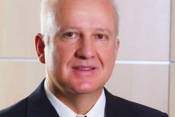 Secretário estadual de Desenvolvimento Econômico pede demissão