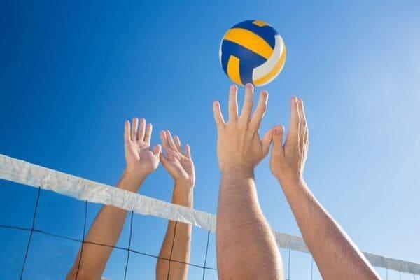 Atividades do programa Núcleos Esportivos têm início em Contagem