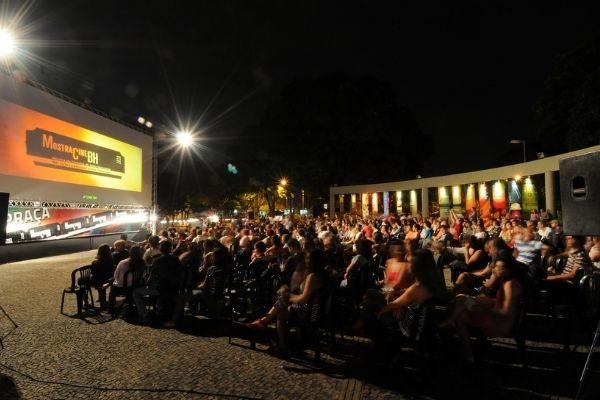 Mostra Internacional de Cinema de BH abre inscrições para cursos