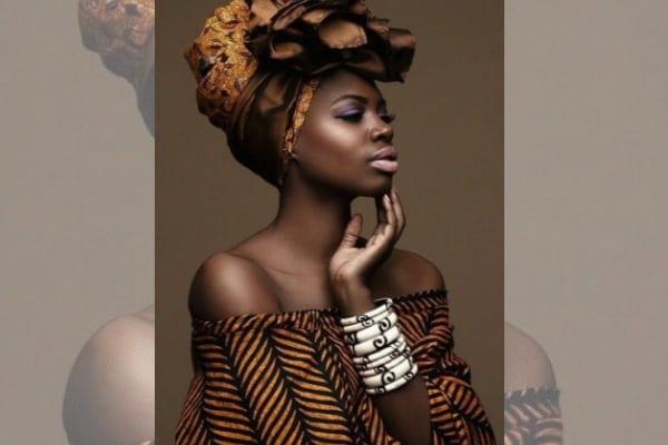 Melanina Feira Afro celebra Dia da Consciência Negra