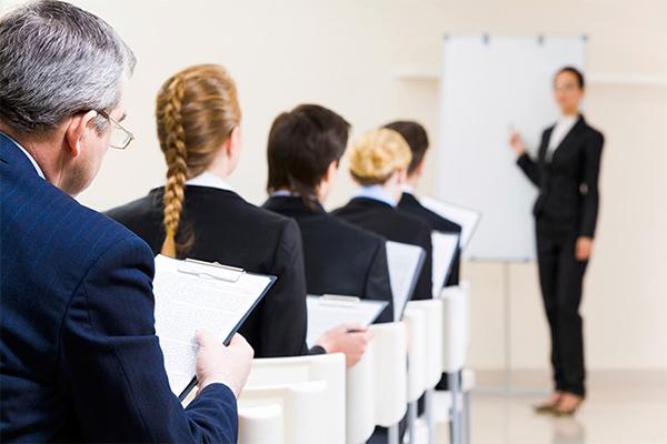 Sesc oferece cursos variados para adultos e crianças em Contagem