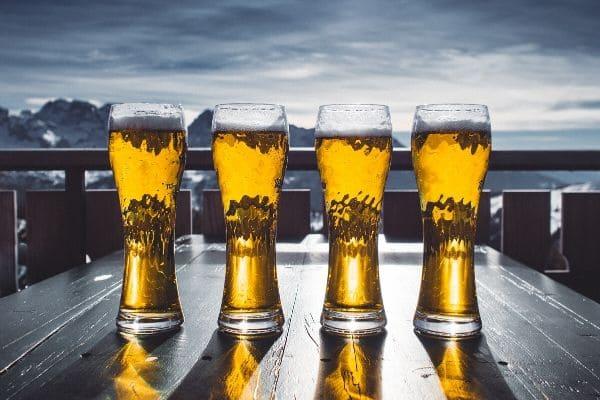 Polícia Civil analisa vídeo entregue pela cervejaria Backer