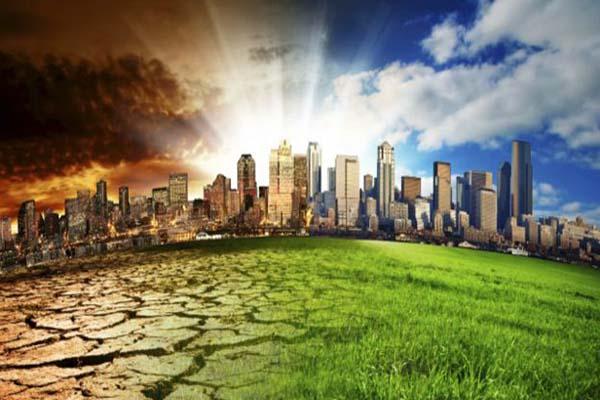 Fórum climático alerta que limitar temperatura é questão de sobrevivência