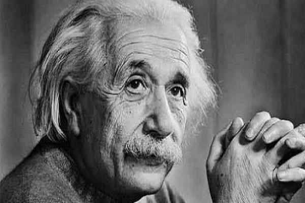 Uma lição de Einstein para a segurança pública brasileira