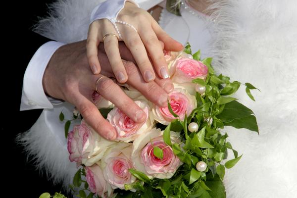 Abertas inscrições para 5º Casamento Coletivo de Contagem
