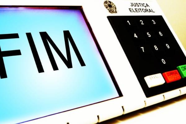Justiça Eleitoral tem até esta segunda para analisar registros dos candidatos
