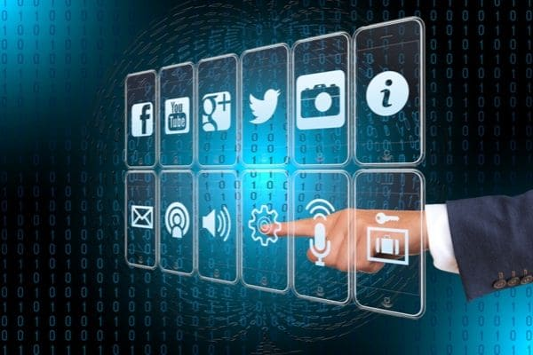 Palestra gratuita sobre marketing digital está com inscrições abertas
