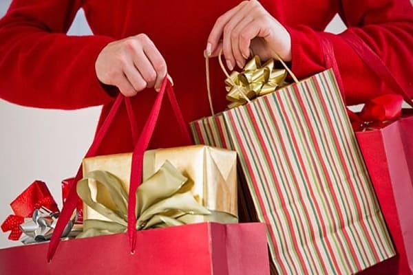 ItaúPower Shopping tem funcionamento estendido nesta semana
