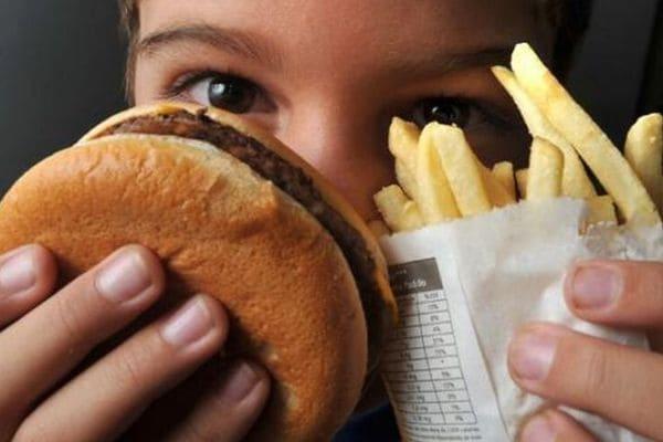Anvisa decide banir gordura trans até 2023