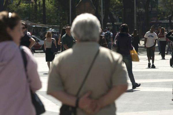 Regulamentada a suspensão de prova de vida de aposentados e pensionistas