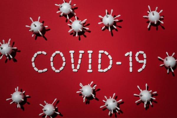 Contagem tem 5 mortes por Covid-19 confirmadas e 4 em investigação
