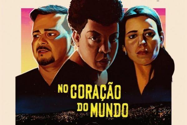 Filme rodado em Contagem tem estreia nacional em agosto