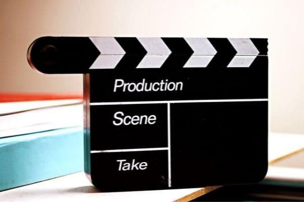 Contagem recebe atividade do 2º Circuito Cinematográfico de Periferia