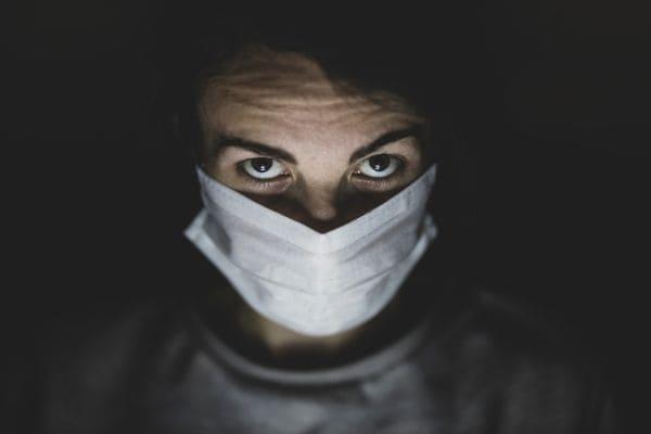 Óbitos e contaminações pelo novo coronavírus aumentam em Contagem