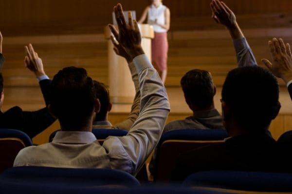 Pré-conferências distritais de saúde de Contagem começam na terça-feira