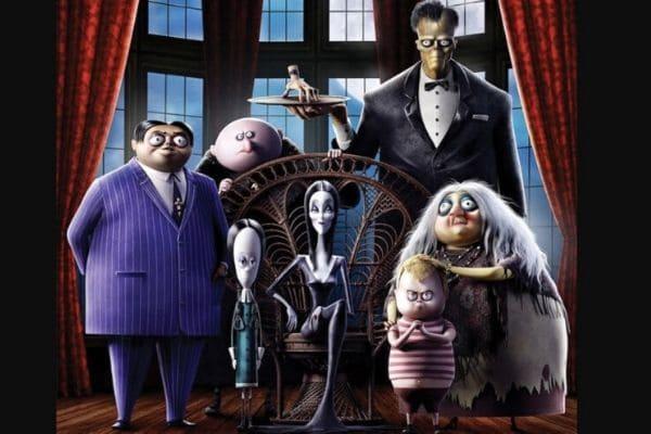CineMaterna exibe longa de animação na terça-feira