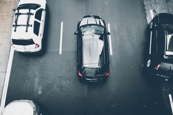Venda de veículo pode ser comunicada em cartório