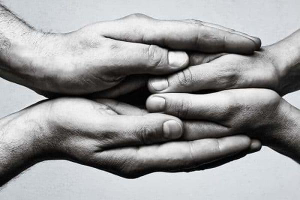 A bondade não pode ser invertida