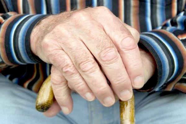Aposentados e pensionistas do INSS têm até dia 28 para comprovar vida