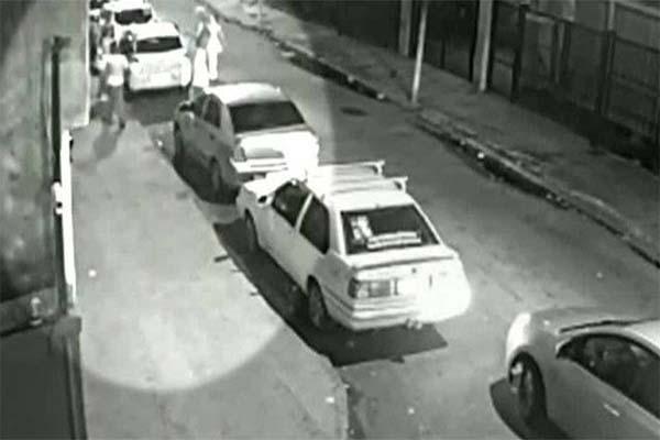 Delegado de Ubá descarta participação de dono de veículo em morte de vereadora
