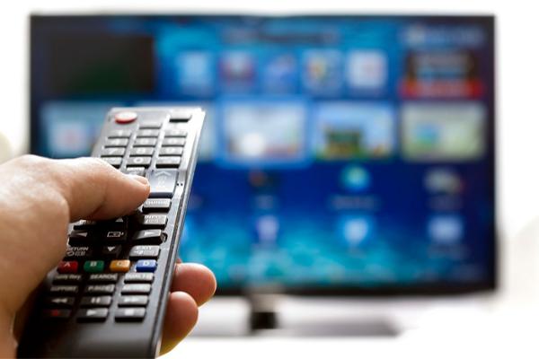 Grupo propõe mudanças no cronograma de desligamento da TV analógica