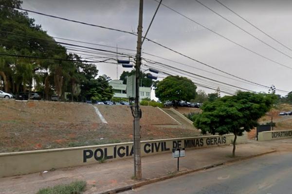 Polícia prende homem que teria participado de 70 homicídios
