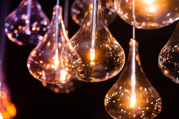 Comitê do setor elétrico mantém acionadas termelétricas mais caras