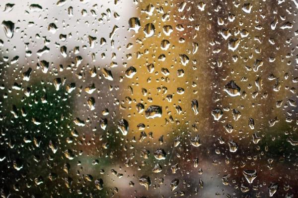Feriado deve ser chuvoso em Contagem