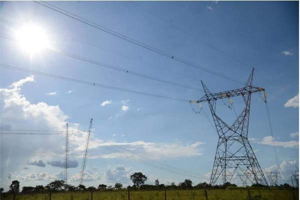 ONS descarta problemas no abastecimento de energia no verão