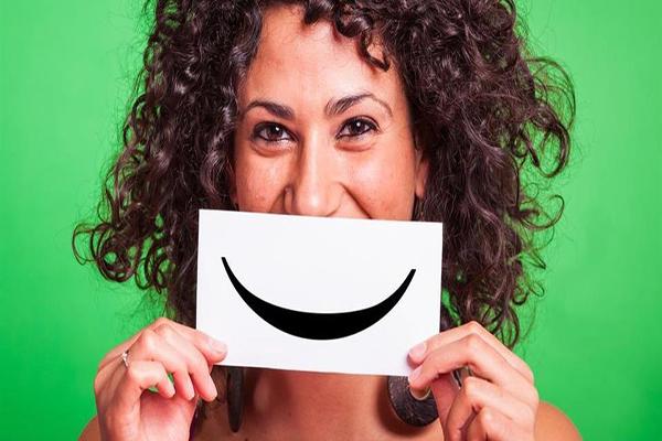 Noruega é considerado país mais feliz do mundo; Brasil fica na 22ª posição