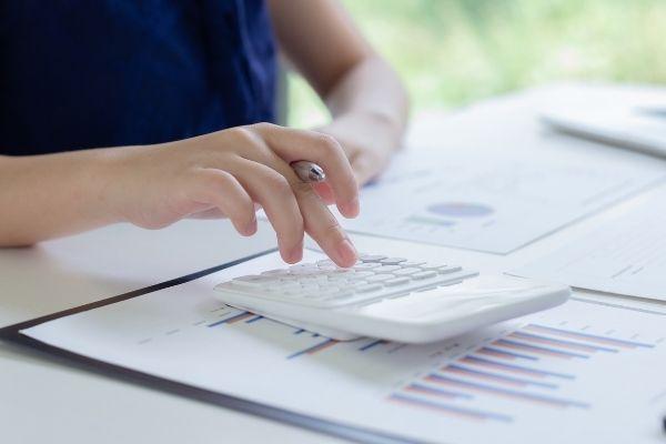 MEIs tem até 31 de agosto para regularizar débitos