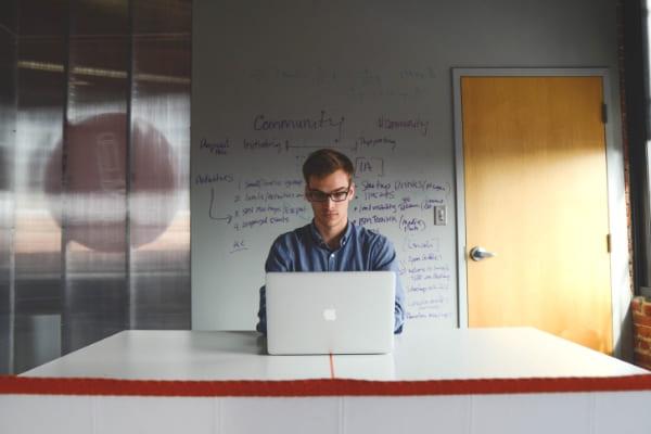 Contagem tem palestra e oficina gratuitas para empreendedores