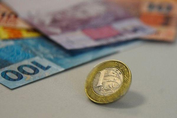 Começam a valer nesta segunda-feira novas alíquotas do IOF