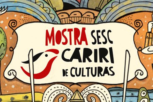 Teatro patrocinado pelo Sesc causa polêmica
