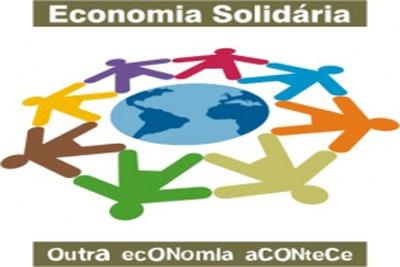 Dia Nacional de Economia Solidária
