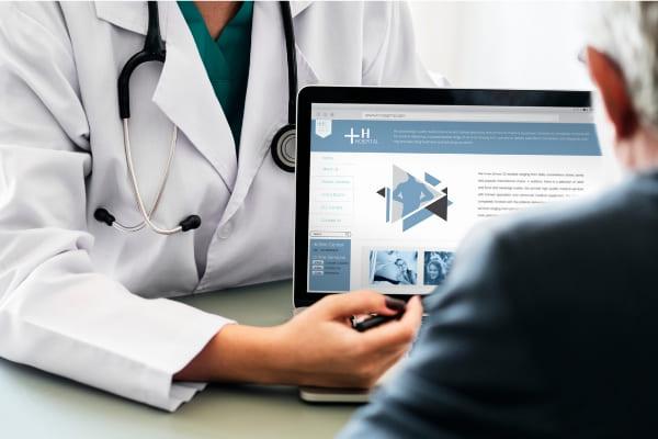 Reajuste de planos de saúde individuais terá novo cálculo em 2019