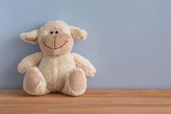 Shopping recebe doações de brinquedos até domingo