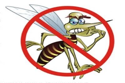 Metrô incentiva combate à dengue